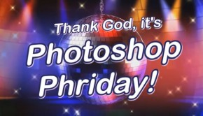 ps_phriday_banner