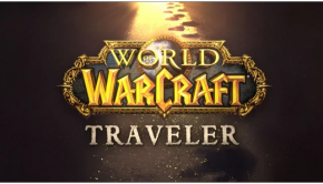 wow-traveler-announcement-cover