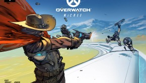 overwatch-mccree-cover-desktop