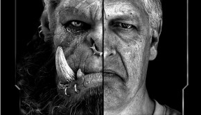 Blackhand-Actor-Clancy-Brown-JEnu43N
