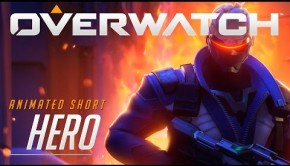 overwatch-animated-short-hero-soldier76