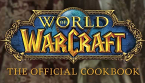 warcraft-official-cookbook