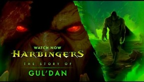 harbringers_guldan_youtube_cover