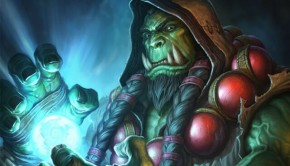 Hearthstone-Shaman-Decks-and-Guides