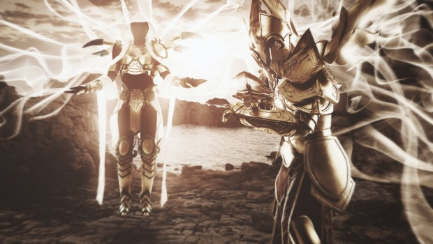 auriel_and_imperius___diablo_3_cosplay_by_emmabellish-d80ddlz