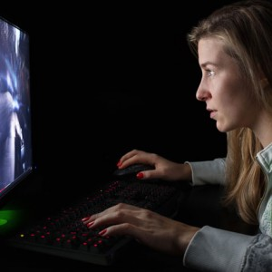 uc-davis-gender-gap-video-games