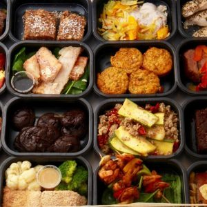 week-meals-img-compressed