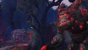 22482-legion-previews-class-halls-valsharah-darkheart-thicket-black-rook-hold