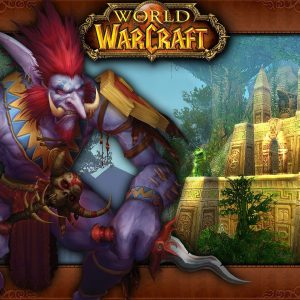 imageif-troll-world-of-warcraft