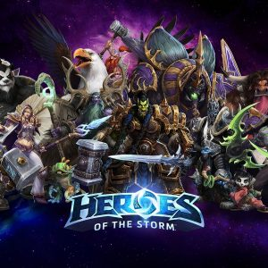 52664283-heroes-of-the-storm-wallpaper
