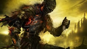 dark_souls_3_main