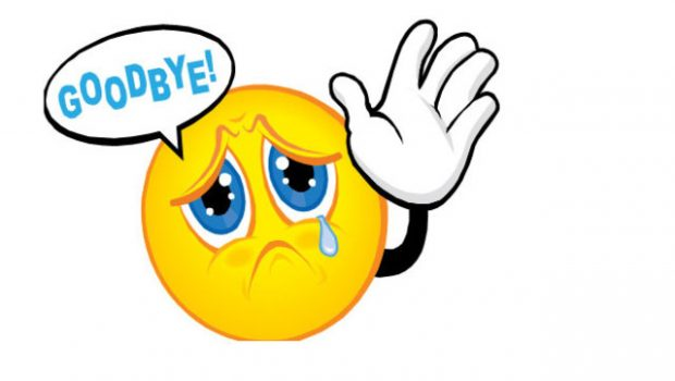 goodbye-office-clipart-1