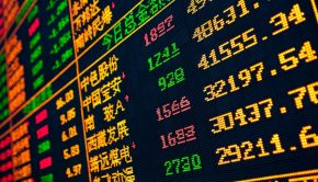 20150710182041-china-chinesse-stock-market-stocks