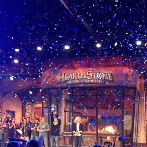 hearthstone-esport-2-resized