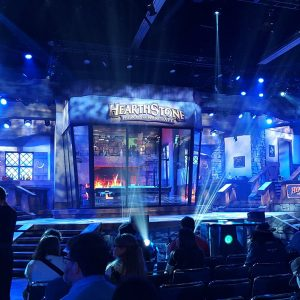 hearthstone_championship_tour
