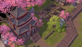 heroes-of-the-storm-hanamura-17