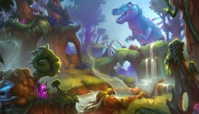 explore-ungoro-full-art