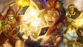 hearthstone-global-games-aangekondigd-door-blizzard-105604