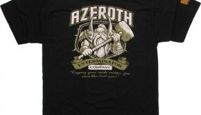 t-shirt-world-of-warcraft-exterminator