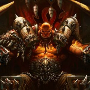 4_wow-garrosh-hellscream