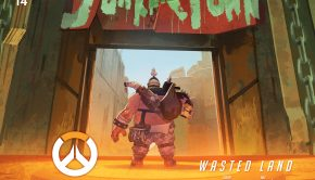 junkertown-comic-cover-desktop
