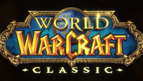 world-of-warcraft-classic