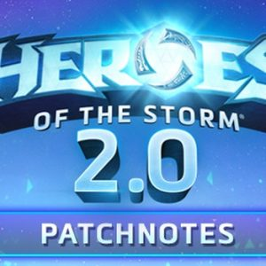 hots_patch_0110