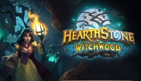 witchwood_0314