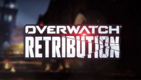 retribution_0405