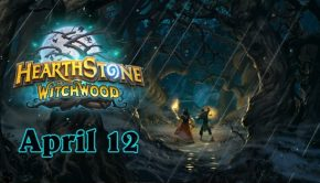 witchwood_0405