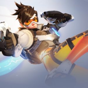 tracer_0523