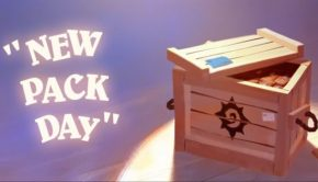 packday_0607