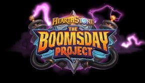 boomsday_0711