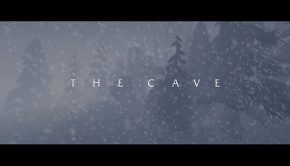 cave_1102