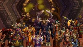 world_of_warcraft_classic_etc_screenshot_20190809123318_1_original_760x425_cover