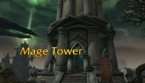 tower_0916