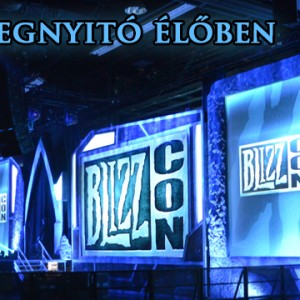 blizzcon_1106_feat