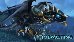 timewalking_1018
