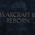 Warcraft: Armies of Azeroth – Trailer