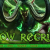 Wow Recruit – You are prepared!